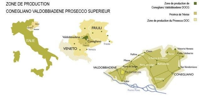 zone-production-prosecco-su-900x435
