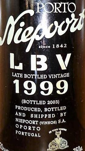 9600557177-niepoort-lbv-1999