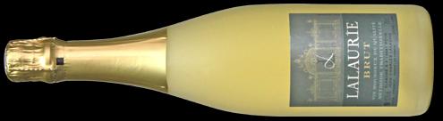 brut-2