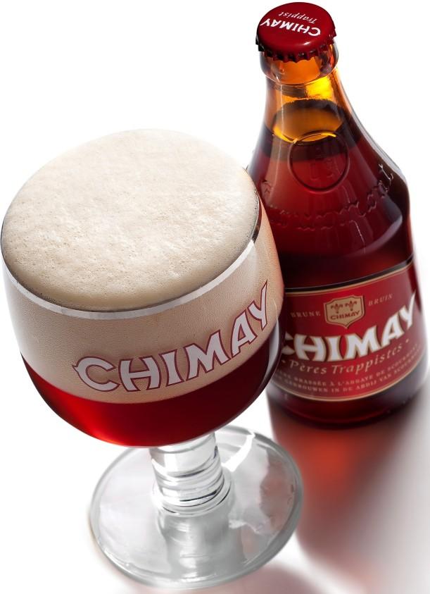 chimay-rouge-33-plongee
