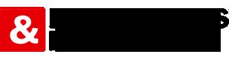 des-racines-et-des-ailes-11941-29459