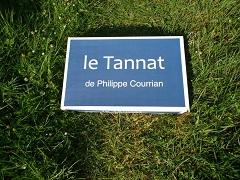 le_tannat_coffret