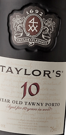 taylors-10-years