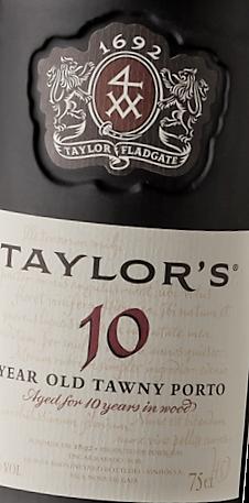 taylors-10-years