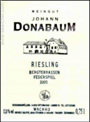 weingut-johann-donabaum-bergterrassen-riesling-federspiel-wachau-austria-10251656