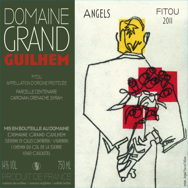 dom-gd-guilhem-et-angels-fitou