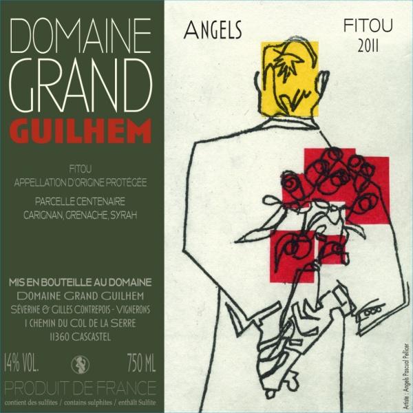 dom-gd-guilhem-et-angels-fitou