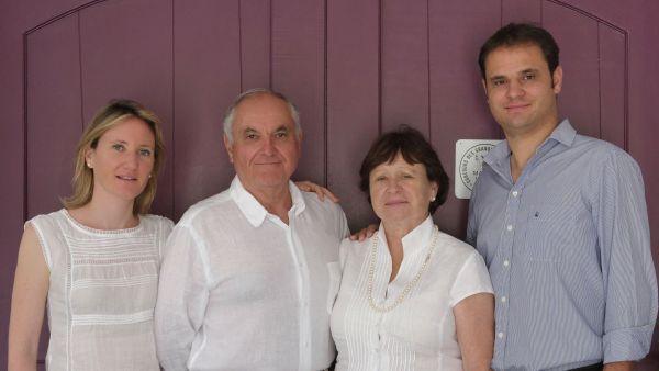 famille-rambier-de-g-a-dr-mireille-jean-pierre-et-maryse-henri-pierre-copyright-antoine-de-parseval-haut-lirou