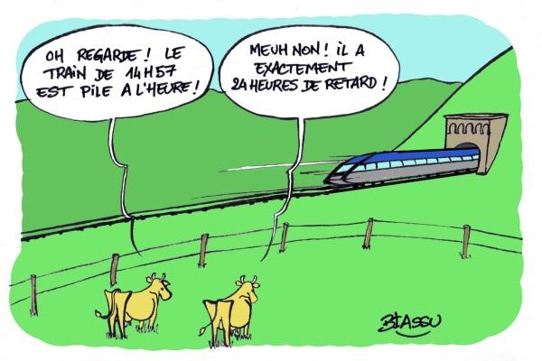 les-trains-_-lheure-21-01-11