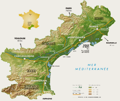 map-paysdocwines