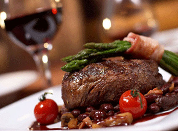 pairing-steak-wine