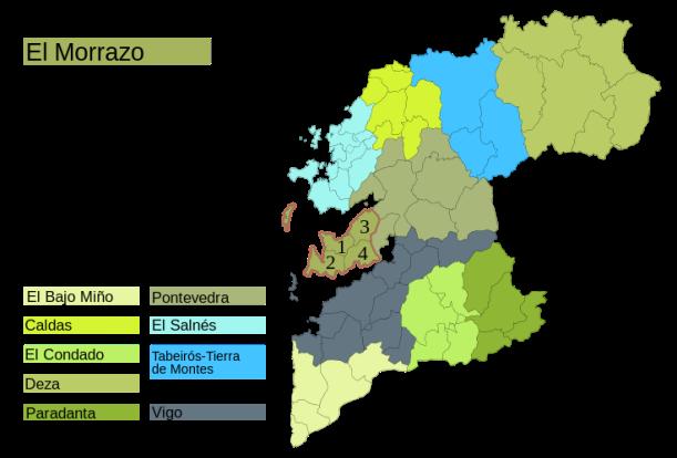 736px-morrazo_county_in_pontevedra_province-es-svg