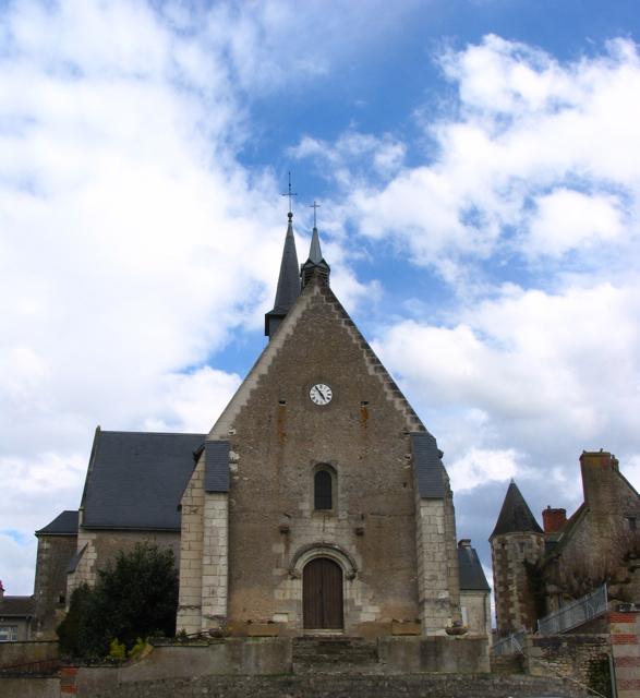 Eglise-Francueil1s