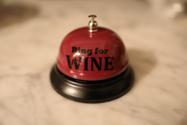 ring-for-wine