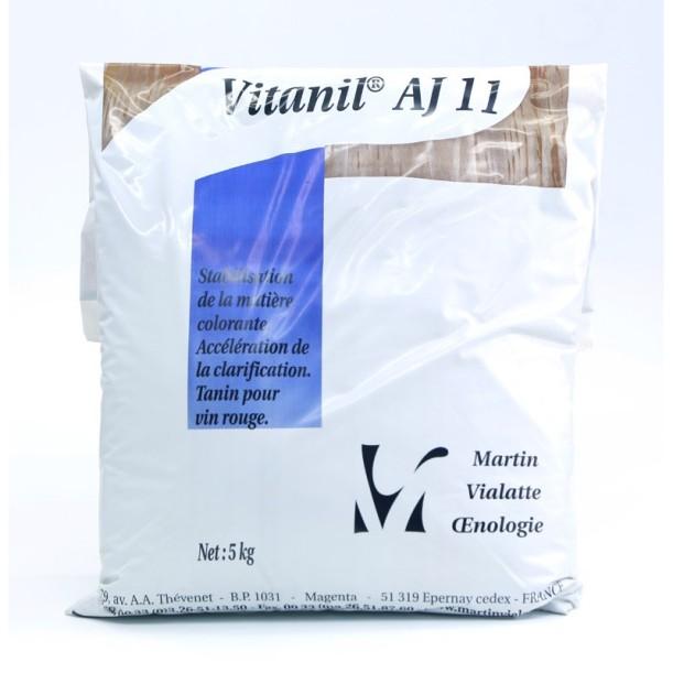 vitan0001-vitanil-aj11-5kg-800x800