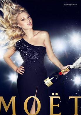 Im-champagne-moet