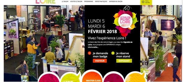 Salon des Vins de Loire 18a