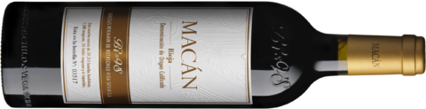 macan-bouteille-vinfiche