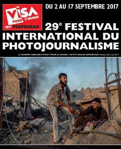 240-Visa-pour-l-image-2017-Perpignan_focus_events