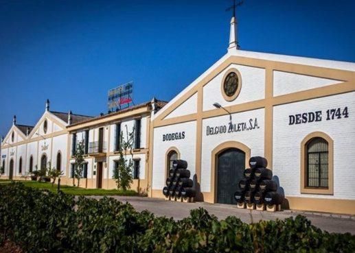 Bodega-Delgado-Zuleta-700x500