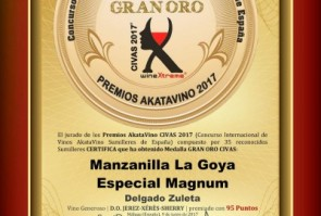 Manzanilla-La-Goya-mágnum-Medalla-GRAN-ORO-400x270