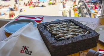 gastronosfera_sardinas_toc_mar