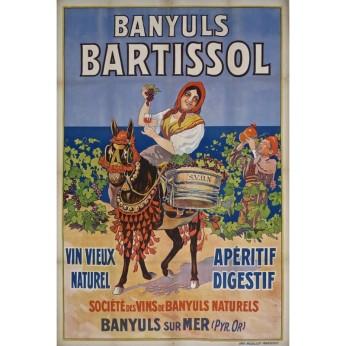 banyuls-bartissol-aperitif-digestif (1)