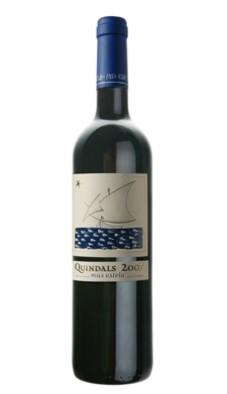 quindals