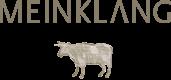 Meinklang_Logo