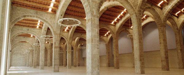 edificismuseumarítimdebarcelona