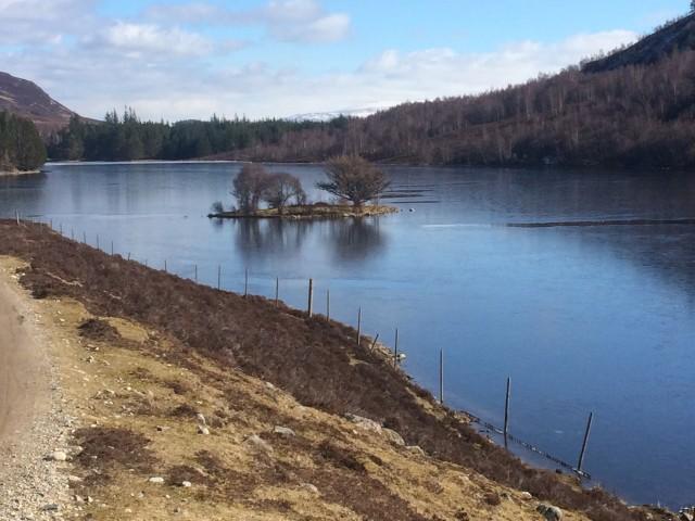 Loch G2