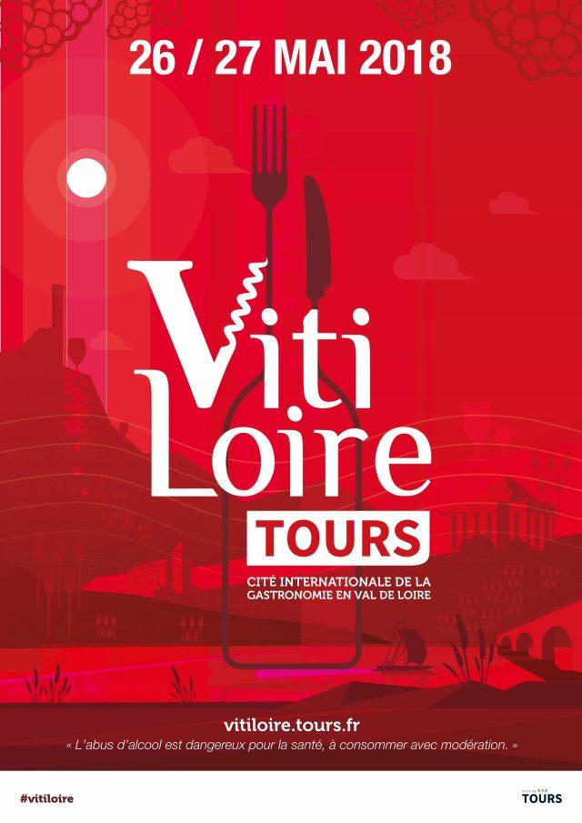 Vitiloire_2018_A3s
