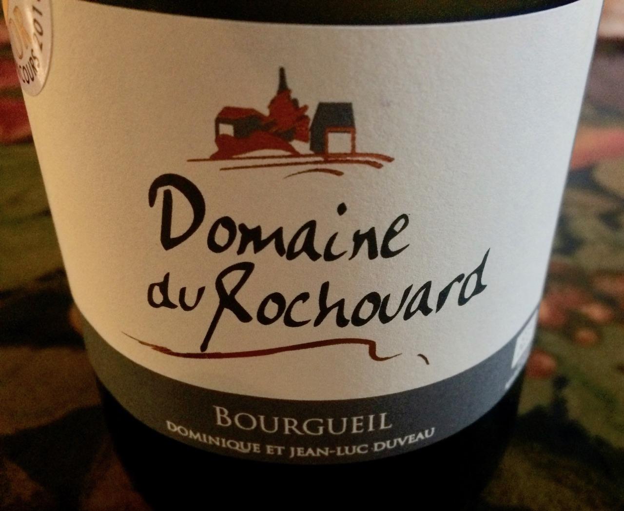 17 Bourg-du Rochouard