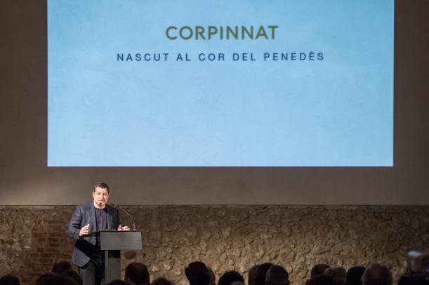 Corpinnat_PituRoca
