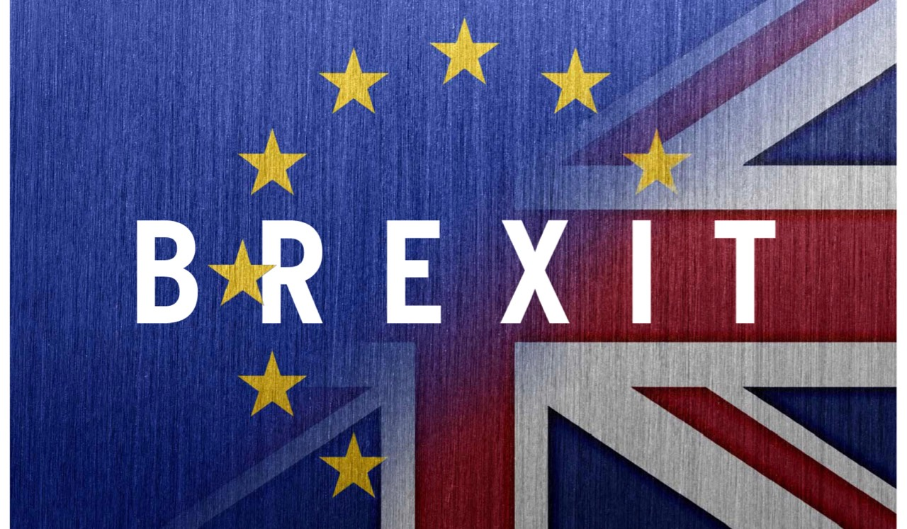 brexita