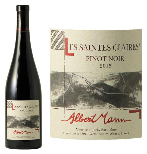 domaine-albert-mann-pinot-noir-les-saintes-claires-1231381-s274
