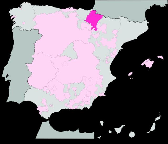VdlT_Tres_Riberas_location.svg