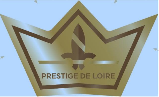 Prestige de Loire