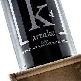 artuke-k4-500x500 (1)