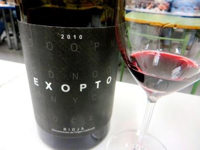 exopto 2010 rioja vino (1)