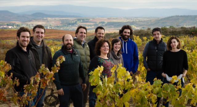 Rioja-n-roll-grupo-jovenes-bodegueros-rioja (1)