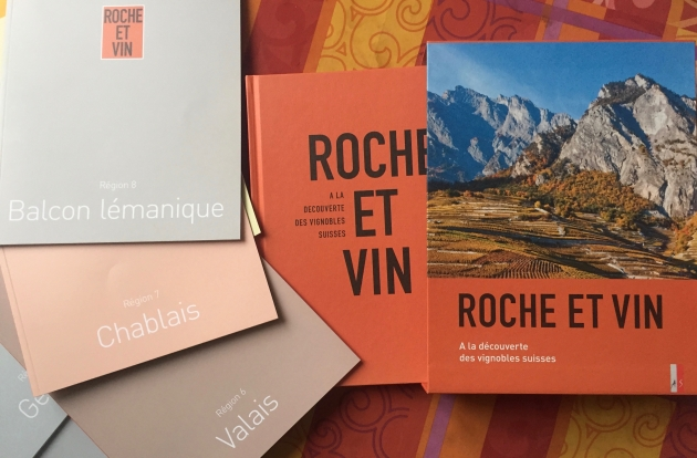 hg_roche&vin_coffret.jpg