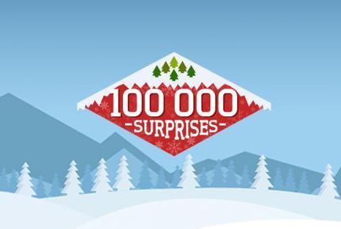 100k_surprise_hiver_mob_1080x1620_1