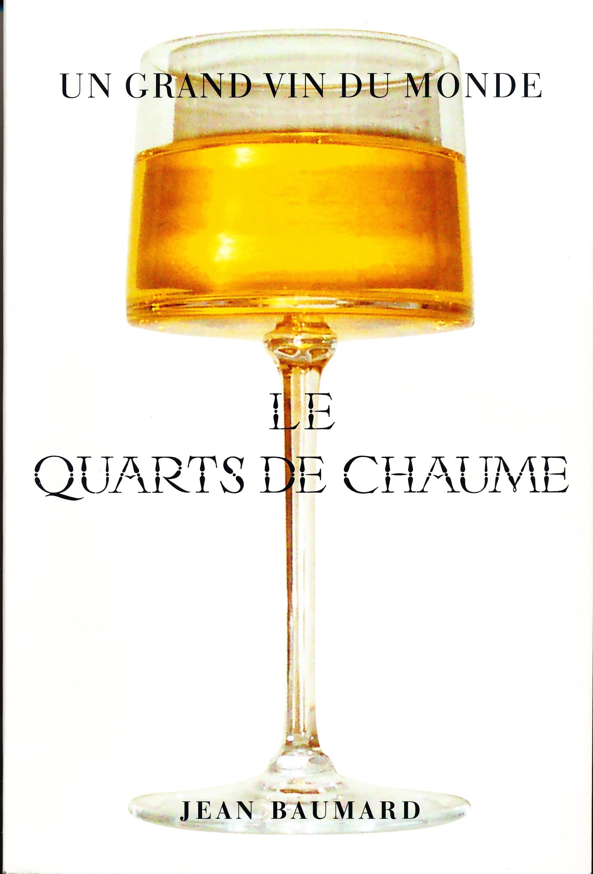 JB-QuartsdeChaume_0001