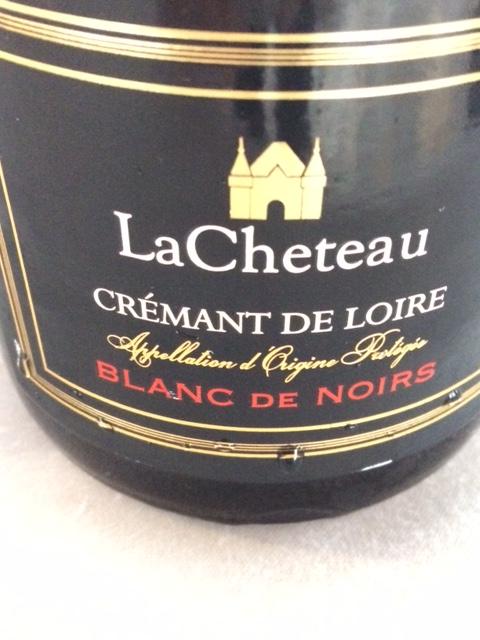 Crémant de Loire