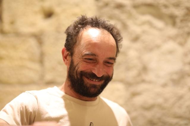Didier Jouves