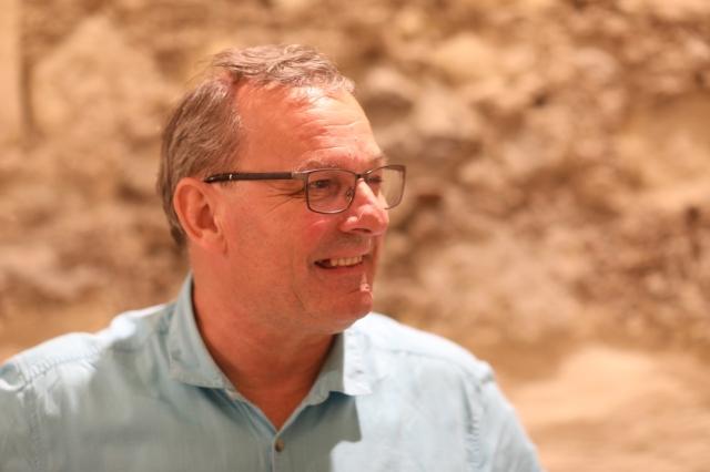 Didier Pelvillain