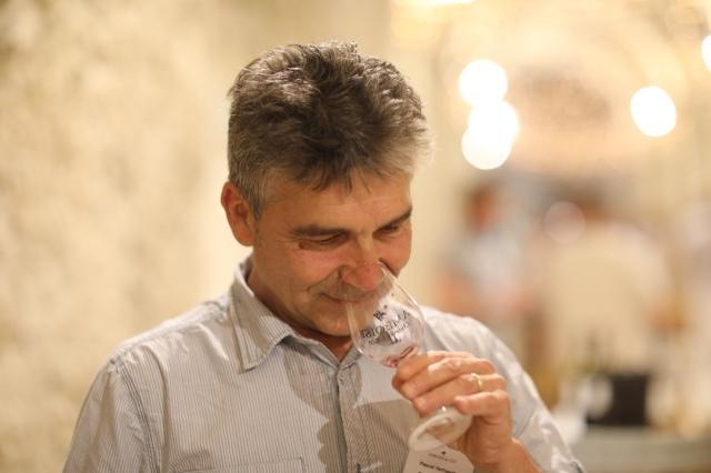Pascal Ver