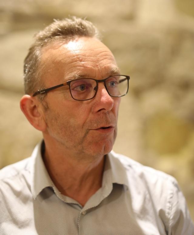 Xavier Frissantb