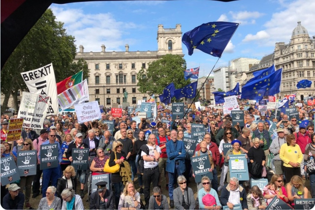 Parliament Square- 7.9.19.jpeg